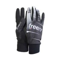Перчатки Freem дождевые JECKO размер L (10-11)