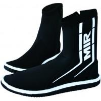 Дождевая обувь MIR