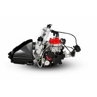 Двигатель 125 MAX