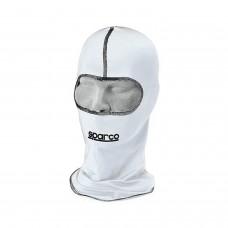 Подшлемник SPARCO белый синтетика