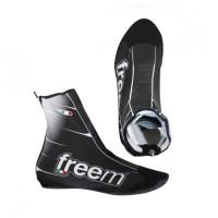 Чехлы для обуви Freem дождевые YETI размер XL (43-44)