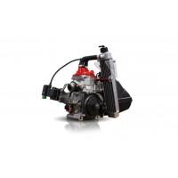 Двигатель 125 MICRO MAX