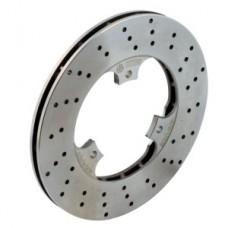 Тормозной диск OTK 180x13мм