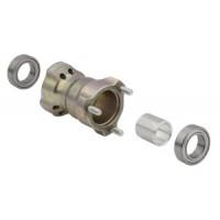 Ступица OTK BS5/BS7 магниевая