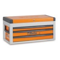 Портативный ящик для инструментов