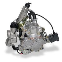 Двигатель 125 JUNIOR MAX