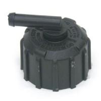 Крышка радиатора Rotax