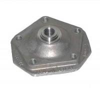 Головка цилиндра Rotax