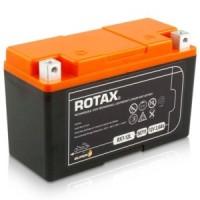 Аккумулятор Lithium Rotax легкий