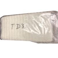 Набивка в глушитель ELTO TD/3
