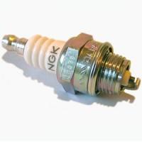 Свеча NGK BPM7Y / Denso W22MP-U