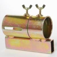 Фиксатор для отпиливания гофры максимальный диам. 52мм