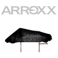 Накидка на карт Arroxx