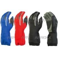 Перчатки Arroxx размер 10