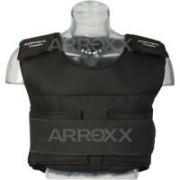 Защита тела Arroxx Xbase L