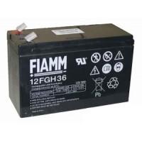 Аккумулятор IAME 60cc