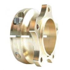 Ступица тормозного диска CRG диам. 50 магний