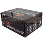 Комплект дисков CRG 130/210 магний