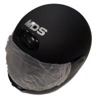 Шлем AGV 60см черный матовый