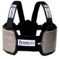 Защита ребер Freem размер 0 (77 - 86см)