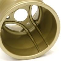 Комплект дисков OTK 110/145 AXJ алюминий
