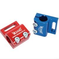 Крепеж глушителя для WKSMF20