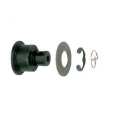Втулка ступицы переднего тормозного диска CRG