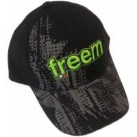 Кепка FREEM