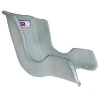 IMAF H7 Silver 1, 29см