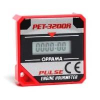 Датчик моточасов PET-3200R OPPAMA