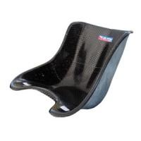 IMAF F6 Extra Soft Carbon 1+, 30.5см
