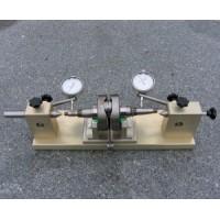 Инструмент для центровки коленвала JHC