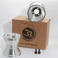 Комплект дисков RR 140мм 2шт.