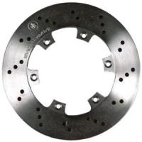 Тормозной диск WK 210х12мм