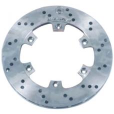 Тормозной диск WK 200х12мм