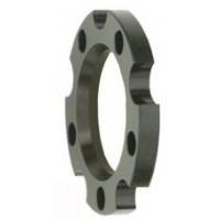 Кольцо ступицы тормозного диска CRG VEN05/VEN09