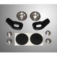 Комплект винтов для шлема Arai SK-6