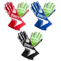 Перчатки Freem Spider Touch 2 размер 10