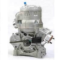 Мотор TM OKJ 2020
