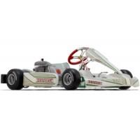 Tony Kart Neos 950мм модель 2019 года омологация РАФ
