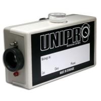 ИК передатчик Unipro