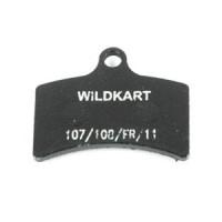 Колодка WK DB12