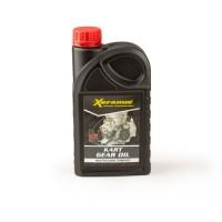 Масло OK/KF/Rotax Kart Gear Oil 1л