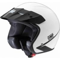 Шлем OMP STAR открытый