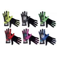 Перчатки OMP KS-4