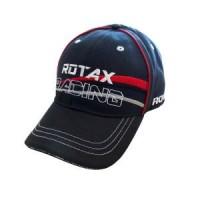 Кепка Rotax