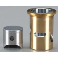 Самодельный поршень диаметры от 72 до 76 мм