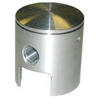 Самодельный поршень диаметр от 38 до 42мм (ЗИД, Парилла)