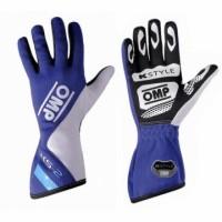 Перчатки OMP KS-2