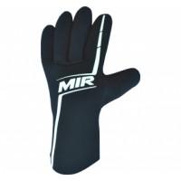 Дождевые перчатки MIR